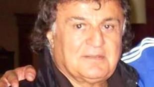 Kocaelispor'un eski yıldızı hayatını kaybetti