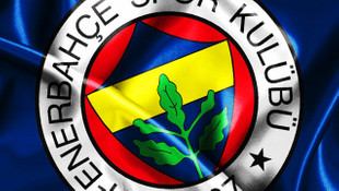 Fenerbahçe'de kadro dışı kalan futbolculara servet !