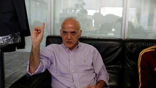 Ahmet Çakar: Adamlığın bitti Arda