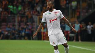Fernandes açıkladı: Beşiktaş...