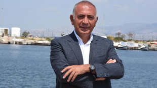 CHP'nin İstanbul adayı için sürpriz iddia