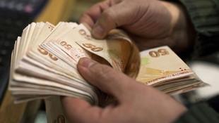 Binlerce çalışana 1.083 TL ilave ödeme geliyor