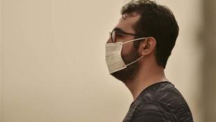 Gaziantep ve Şanlıurfa'yı toz bulutları sardı