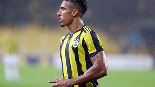 Dirar'dan Fenerbahçe'yi çıldırtan istekler !