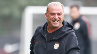 Fatih Terim 2022'ye kadar Galatasaray'da !