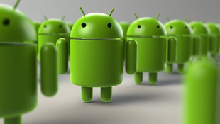 Google'dan radikal karar ! Google Android'ten ücret alacak