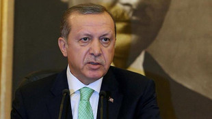 Erdoğan'dan ODTÜ'lü öğrencilere yerli cep telefonu