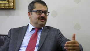 Kardeş ülkeden Türkiye'ye 20 milyar dolarlık yatırım