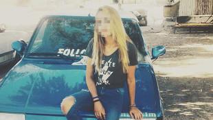 İkinci tecavüz rezaleti KKTC'yi ayağa kaldırdı