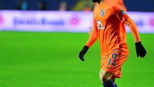 İşte bu yıl değeri en çok düşen 8 Türk futbolcu