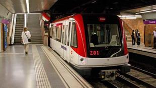 İstanbulluya metro müjdesi ! Sabiha Gökçen'den Kurtköy'e...