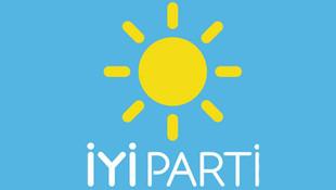 İYİ Parti'nin 81 il başkanı belli oldu