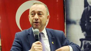 Erdoğan'a İş Bankası yanıtı: ''Bunun bir bedeli olur, hesabı sorulur''