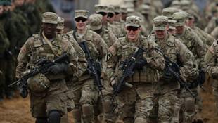 Korkutan rapor: ''Savaş ihtimali 10 kart arttı''