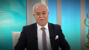 AK Parti'nin Diyarbakır adayı Nihat Hatipoğlu mu ?
