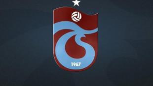 Trabzonspor'un CAS duruşması tarihi belli oldu