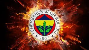Fenerbahçe'de iki isim daha kadro dışı !
