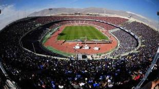 Dünyanın en iyi stadyumları açıklandı