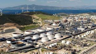Türkiye için tarihi gün: SOCAR Star Rafinerisi açıldı