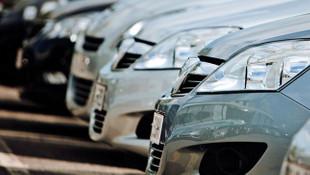 Otomobil satışlarında kötü haber