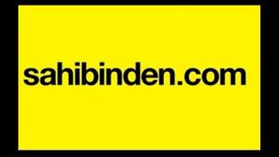 Soruşturma bitti ! Sahibinden.com'a büyük ceza