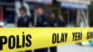 İstanbul'da kan donduran olay! Çocuklara ait kafatası bulundu