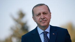 ''Kimse Erdoğan kadar baskı kuramadı''