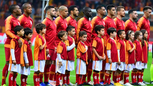 Galatasaray'da zorlu fikstür başlıyor !