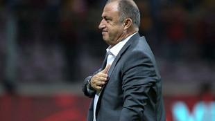 Fatih Terim'in Schalke planı hazır !