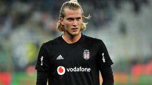 Mehmet Demirkol'dan Karius için olay sözler