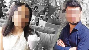 Savcı babadan acı sözler: Kızım illa tecavüze mi uğramalıydı