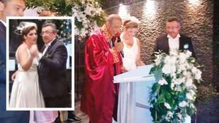 Sessiz sedasız evlenen CHP'li vekile şok ! Nikahı geçersiz mi ?
