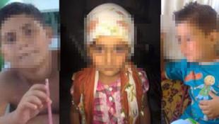 Türkiye'yi sarsan anne cinayetinde şoke eden ayrıntı