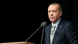 Guardian'dan dikkat çeken Erdoğan analizi