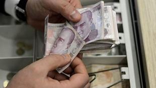 Kredi vermeyen bankaya bomba ihbarı yaptı