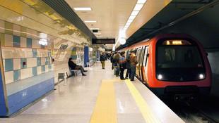 Metrolara yap işlet devret modeli geliyor