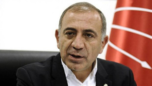 CHP'li Gürsel Tekin: ''İstanbul'da AKP'li seçmen de bizi destekliyor''
