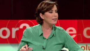 CNN Türk'ten ayrılmıştı... İşte Şirin Payzın'ın yeni adresi