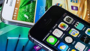 Apple ve Samsung'un telefonları kasten yavaşlattığı kesinleşti
