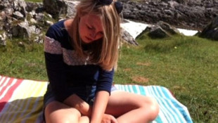Cezaevinde çırılçıplak soyulan genç kız intihar etti