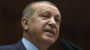AK Partililer karşı çıktı ama Erdoğan talimatı verdi