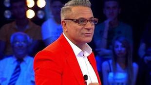 Mehmet Ali Erbil uyandırıldı