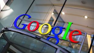 Google'da cinsel taciz depremi: 48 kişi kovuldu