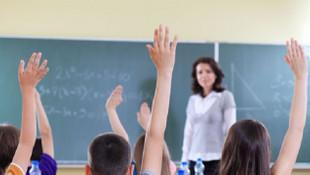 Sözleşmeli binlerce öğretmene büyük müjde