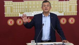CHP'den MHP'ye çok sert eleştiri: ''Bedelini görecekler !''