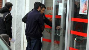 Erdoğan açıklamıştı ! 100 kilo altının sahibi hapiste