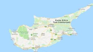 Kıbrıs'ta yeni karar ! İki kapı açılacak...