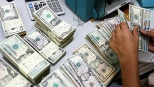 Çin ve Japonya dolara karşı birleşme kararı aldı