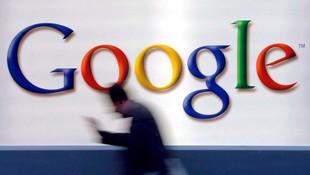 Google'dan Cumhuriyet Bayramı sürprizi