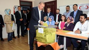 Andy-Ar'ın patronu: ''AK Parti 3 büyükşehiri kaybedebilir''